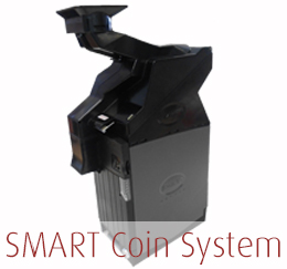 SMART-Coin-System